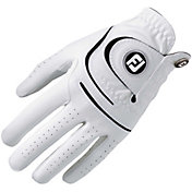 FootJoy Men's WeatherSof Golf Glove – Prior Generation