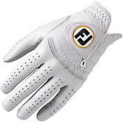 FootJoy Men's StaSof Golf Glove – Prior Generation