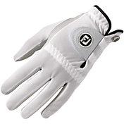 FootJoy Women's StaCooler Golf Glove - Prior Generation