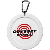 Odyssey Golf Training Aids