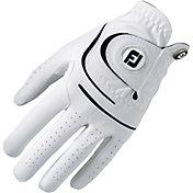 FootJoy Women's WeatherSof Golf Glove – Prior Generation