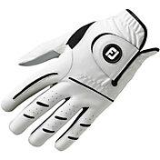 FootJoy Men's GTxtreme Golf Glove