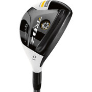 TaylorMade Women's RocketBallz Stage 2 Rescue