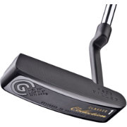 Cleveland Golf Classic Collection HB 1.0 Black Pearl Putter