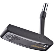 Cleveland Golf Classic Collection HB 4.5 Black Pearl Putter