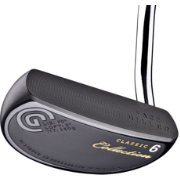 Cleveland Golf Classic Collection HB 6.0 Black Pearl Putter