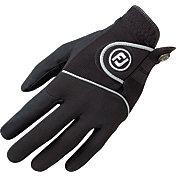 FootJoy Men's RainGrip Golf Gloves – Pair – Prior Generation