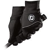 FootJoy Men's WinterSof Golf Gloves – Pair