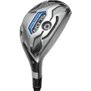 TaylorMade SLDR Rescue