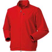 Walter Hagen Men's 3-in-1 Golf Jacket