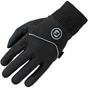 FootJoy Men's WinterSof Golf Gloves – Pair – Prior Generation