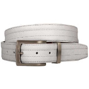 Nike Men's Trapunto G-Flex Golf Belt