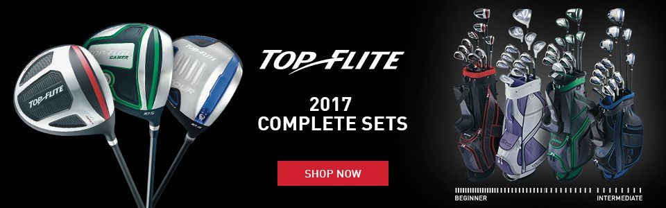 topflite complete sets