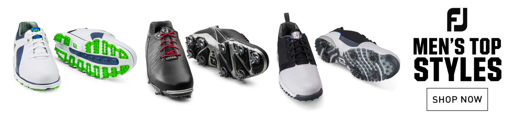 Shop Golf Shoes Top Styles