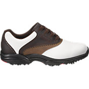 FootJoy Men's Golf Shoes Top Styles
