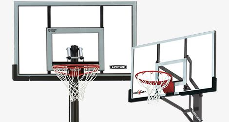 Shop Father's Day Hoop Deals