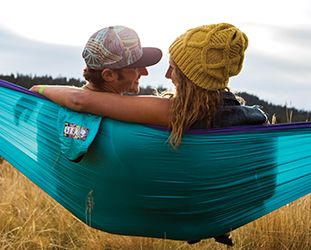 Shop 25% Off Eno Hammocks