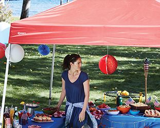 Shop 50% Off Quest Canopies