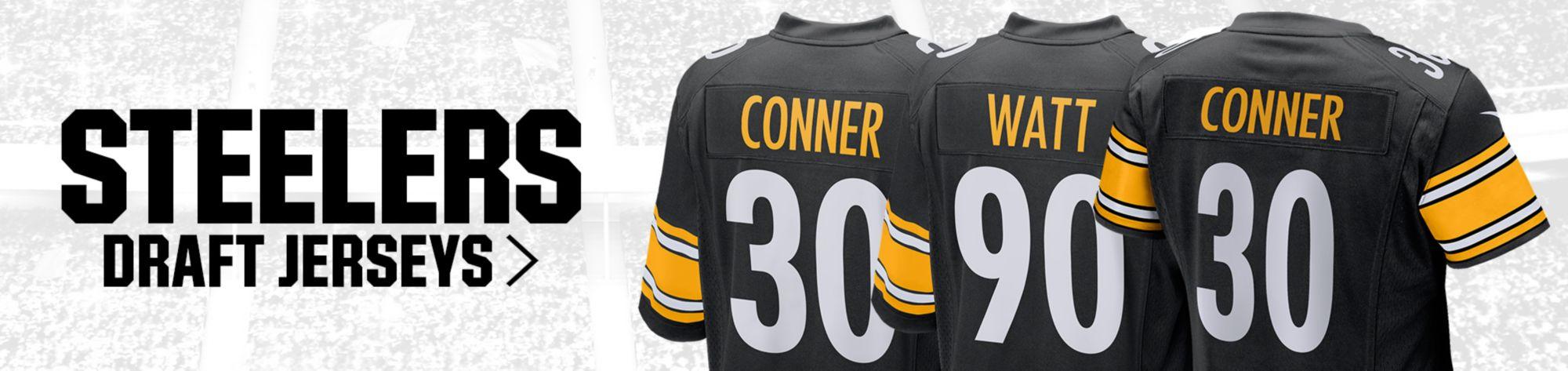 Steelers Bedroom Steelers Gear Dicks Sporting Goods