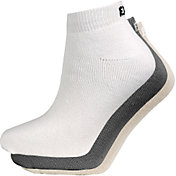 FootJoy Men's ComfortSof Sport Golf Socks 3 Pack
