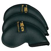 Club Glove Gloveskin Wedge Covers (3-Piece Set)
