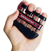 Gripmaster Heavy Resistance Hand Exerciser