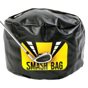 SKLZ Smash Bag Golf Training Aid