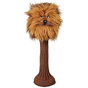 Chewbacca Headcover