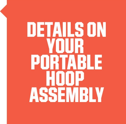Scheduling Your Hoop Assembly