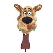 Scooby Doo Headcover