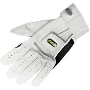 SKLZ Men's Smart Glove Training Aid