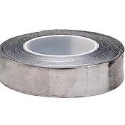 The GolfWorks High Density Lead Foil Tape