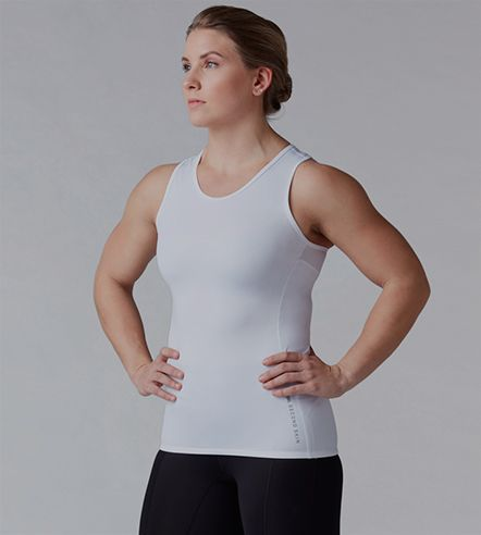 Second Skin Women's Apparel