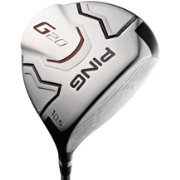 PING G20 Tour Driver