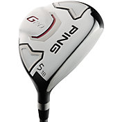 PING G20 Fairway Wood
