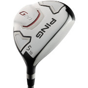 PING G20 Tour Fairway Wood