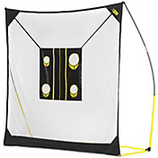 SKLZ Quickster 8' Golf Net with Target