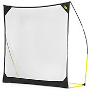 SKLZ Quickster 8' Golf Net with Target