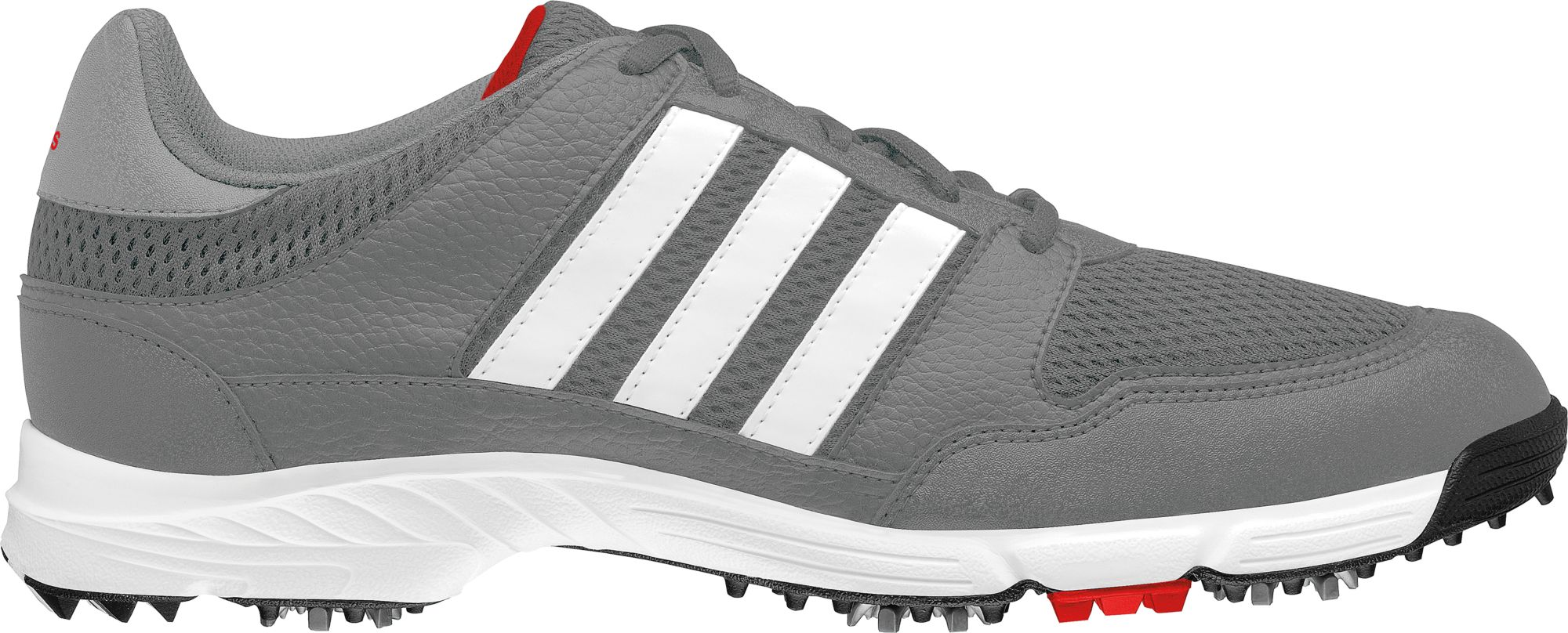 academy sports and outdoors golf shoes style guru