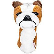 Bull Dog Headcover