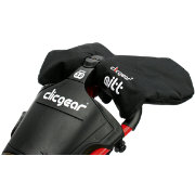 Clicgear Golf Mitts - Pair