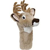 Deer Headcover