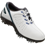 FootJoy Kids' Sport Golf Shoes
