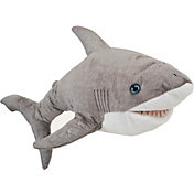 Shark Headcover