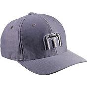 TravisMathew B-Bahamas Golf Hat