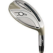 Adams Golf Women's New Idea Hybrid