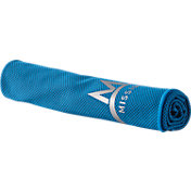 Mission EnduraCool Instant Cooling Mesh XL Towel