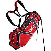Ogio Spyke Stand Bag