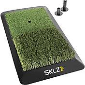 SKLZ Launch Pad All Purpose Hitting Mat