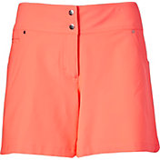 Slazenger Women's Tech Golf Shorts